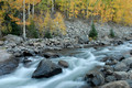 2013_Colorado_Fall