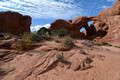 2014_Arches_National_Park_Scenics