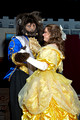 2015_GMHS_Beauty_and_the_Beast